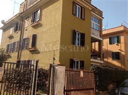 Casa in vendita di 55 mq a €198.000 (rif. 2/2018)