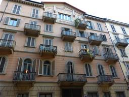 Casa in vendita di 65 mq a €160.000 (rif. 14/2018)
