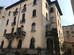Casa in affitto di 90 mq a €1.650 (rif. 17/2018)