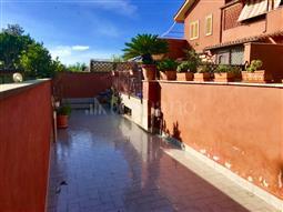 Villa Plurifamiliare in vendita di 150 mq a €159.000 (rif. 73/2018)