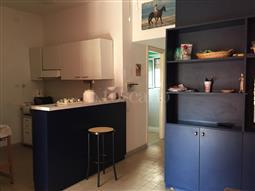 Casa in vendita di 65 mq a €99.000 (rif. 127/2016)