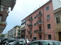 Casa in vendita di 83 mq a €89.000 (rif. 60/2018)