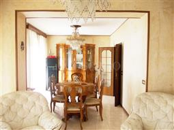 Casa in vendita di 132 mq a €180.000 (rif. 50/2018)