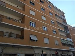 Casa in vendita di 100 mq a €305.000 (rif. 1/2018)