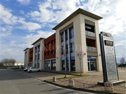 Ufficio in vendita di 55 mq a €130.000 (rif. 10/2018)