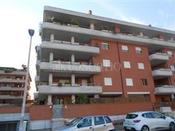 Casa in vendita di 100 mq a €230.000 (rif. 209/2014)