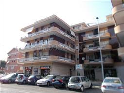 Casa in vendita di 80 mq a €189.000 (rif. 58/2018)