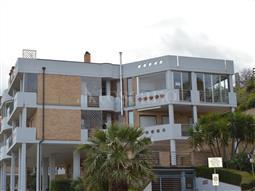 Casa in vendita di 85 mq a €210.000 (rif. 19/2018)