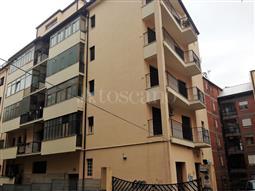 Casa in vendita di 125 mq a €170.000 (rif. 17/2018)