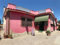 Villa in vendita di 120 mq a €185.000 (rif. 88/2018)