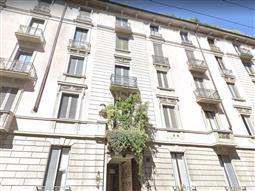Vendita Uffici A Milano Toscano