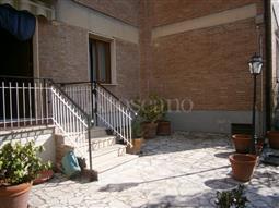 Casa in vendita di 90 mq a €260.000 (rif. 30/2018)