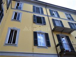 Casa in vendita di 100 mq a €215.000 (rif. 16/2016)