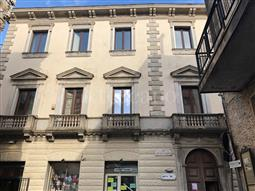 Casa in vendita di 110 mq a €230.000 (rif. 62/2018)