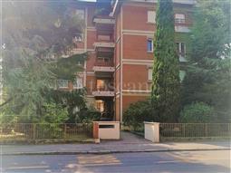 Casa in vendita di 115 mq a €229.000 (rif. 67/2018)