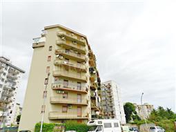 Casa in vendita di 120 mq a €129.000 (rif. 48/2018)