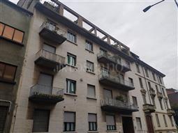 Casa in vendita di 65 mq a €140.000 (rif. 20/2018)