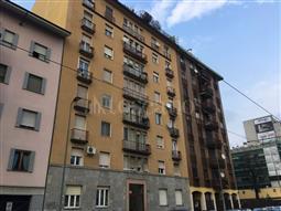 Casa in vendita di 120 mq a €225.000 (rif. 20/2018)
