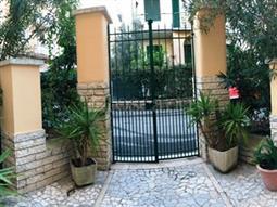 Casa in vendita di 65 mq a €149.000 (rif. 47/2017)