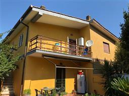 Casa in vendita di 80 mq a €145.000 (rif. 51/2018)