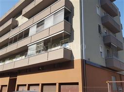 Casa in vendita di 85 mq a €210.000 (rif. 37/2018)