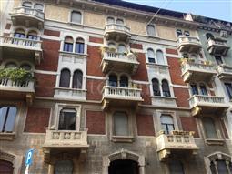 Casa in affitto di 70 mq a €1.000 (rif. 10/2018)