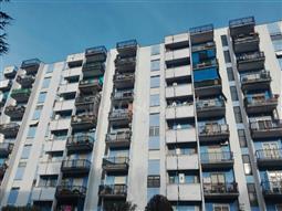 Casa in vendita di 70 mq a €149.000 (rif. 10/2018)