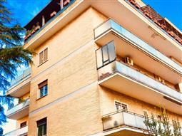 Casa in vendita di 95 mq a €329.000 (rif. 106/2018)