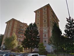 Casa in vendita di 90 mq a €250.000 (rif. 20/2018)