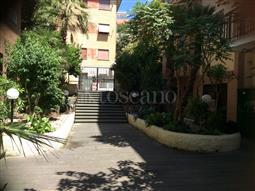 Casa in affitto di 28 mq a €320 (rif. 100/2018)