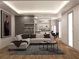 Casa in vendita di 123 mq a €464.000 (rif. 26/2018)