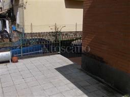 Casa in vendita di 55 mq a €69.000 (rif. 28/2018)