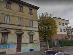 Casa in vendita di 130 mq a €319.000 (rif. 17/2018)