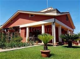 Villa in vendita di 120 mq a €299.000 (rif. 14/2017)