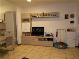 Casa in vendita di 70 mq a €129.000 (rif. 100/2017)