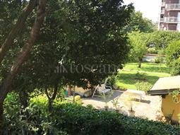 Villa Bifamiliare in vendita di 200 mq a €499.000 (rif. 32/2018)