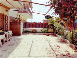 Casa in vendita di 70 mq a €129.000 (rif. 25/2018)