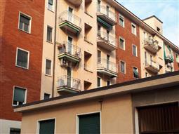 Casa in vendita di 70 mq a €149.000 (rif. 24/2018)