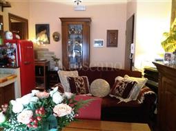 Casa in vendita di 65 mq a €229.000 (rif. 50/2018)
