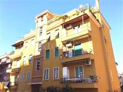 Casa in vendita di 45 mq a €99.000 (rif. 10/2018)
