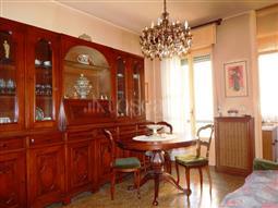 Casa in vendita di 52 mq a €128.000 (rif. 51/2018)