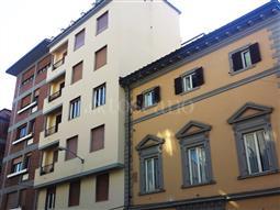 Casa in affitto di 140 mq a €1.350 (rif. 7/2018)