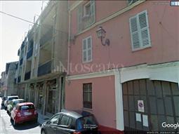 Casa in vendita di 65 mq a €72.000 (rif. 21/2018)