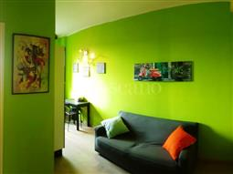 Casa in affitto di 45 mq a €700 (rif. 56/2018)