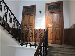 Casa in vendita di 87 mq a €160.000 (rif. 134/2018)