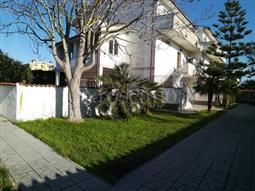 Casa in vendita di 90 mq a €189.000 (rif. 5/2018)