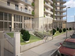 Casa in vendita di 65 mq a €255.000 (rif. 9/2013)