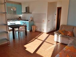 Casa in vendita di 85 mq a €195.000 (rif. 4/2018)