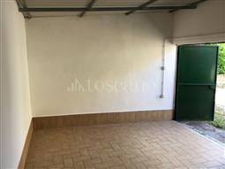 Magazzino in affitto di 25 mq a €250 (rif. 67/2018)