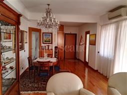 Casa in vendita di 120 mq a €349.000 (rif. 28/2017)